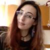 RosaAccipiter's avatar