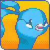 Rosaako's avatar