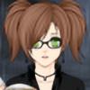 Rosabelle101's avatar