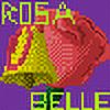 Rosabelle334's avatar