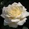 rosablanca5's avatar