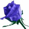 RosaBlu's avatar