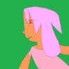 Rosabreeze's avatar