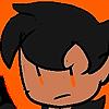 Rosabunnypie's avatar