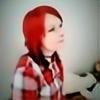 RosaCat's avatar