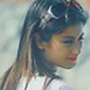 RosaceIQ's avatar