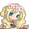 rosadoptables's avatar