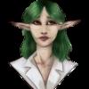 Rosae-Aurelia's avatar