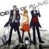 Rosae94's avatar