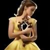 rosaeliaaa's avatar