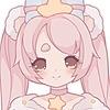 rosahiime's avatar