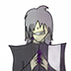 RosaHijne's avatar