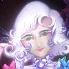 RosaJoker's avatar