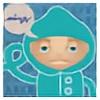 rosakatze's avatar
