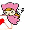 RosaKiddy's avatar