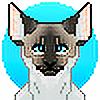 Rosalaine's avatar
