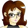 Rosalainnah's avatar