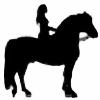 Rosalaun's avatar