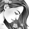 rosalbarts's avatar