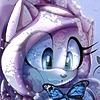Rosalee-chu's avatar