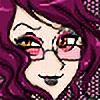 rosalia-chan's avatar