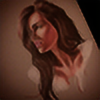 Rosalie-Julia's avatar