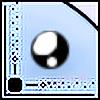 rosalieart's avatar