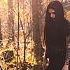 RosalieBa's avatar