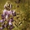 RosalieBriar's avatar