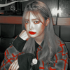 rosaliecolors's avatar