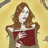 Rosalieelisse's avatar