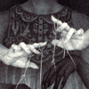 RosalieLettau's avatar
