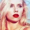 rosalieliliane's avatar