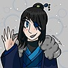 RosalieMyca's avatar
