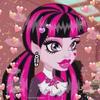 RosalieRowan's avatar