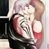 RosalieRyuichi's avatar