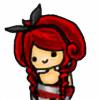 rosaliine's avatar