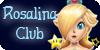 rosalina-club