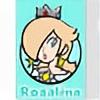 Rosalina-Fan-404's avatar