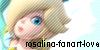 Rosalina-fanart-love's avatar