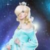Rosalina-Luma's avatar