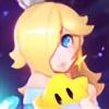Rosalina-Star's avatar