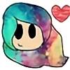 Rosalina2014's avatar