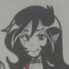 RosalinaIsabela188's avatar