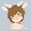 RosalinaItami's avatar