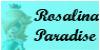 RosalinaParadise's avatar