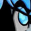 rosalinawysteria92's avatar