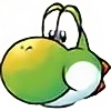 RosalinaXLuigi's avatar