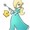 Rosalinazexy's avatar