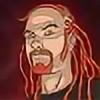 rosalind666's avatar
